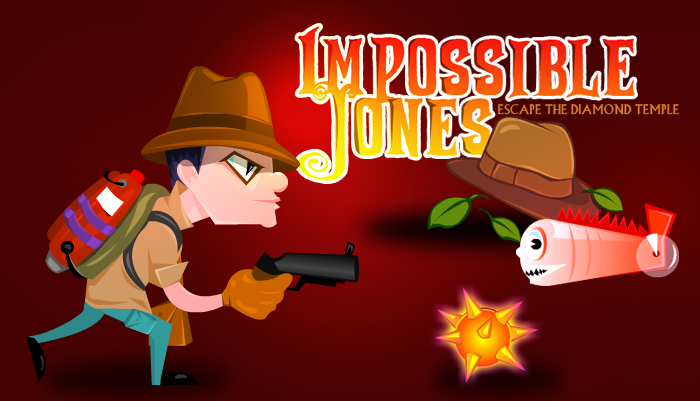 Impossible_jones_06.jpg