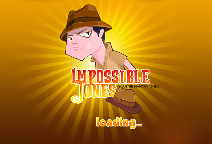 Impossible_jones_02.jpg