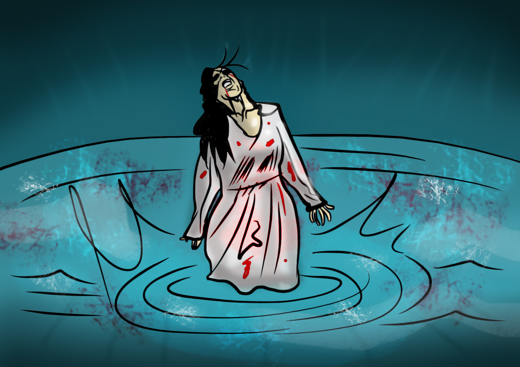 la llorona illustration.jpg
