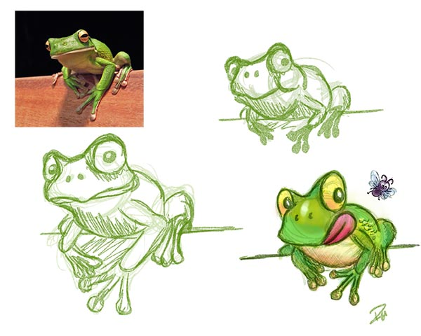 frog reference fb.jpg