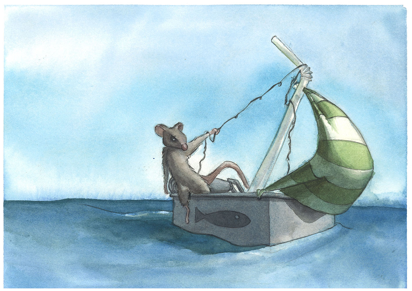 mouse sailing unadjusted.jpg