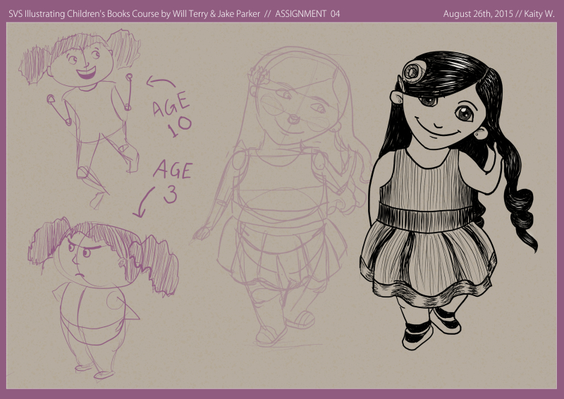 svs-childrens-illustration-class-assignment04.jpg