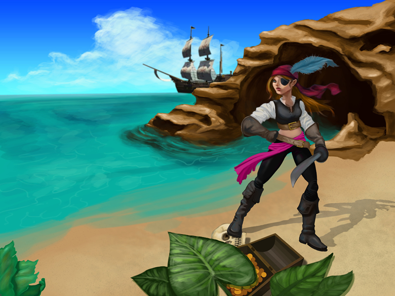 pirate girl 001.jpg