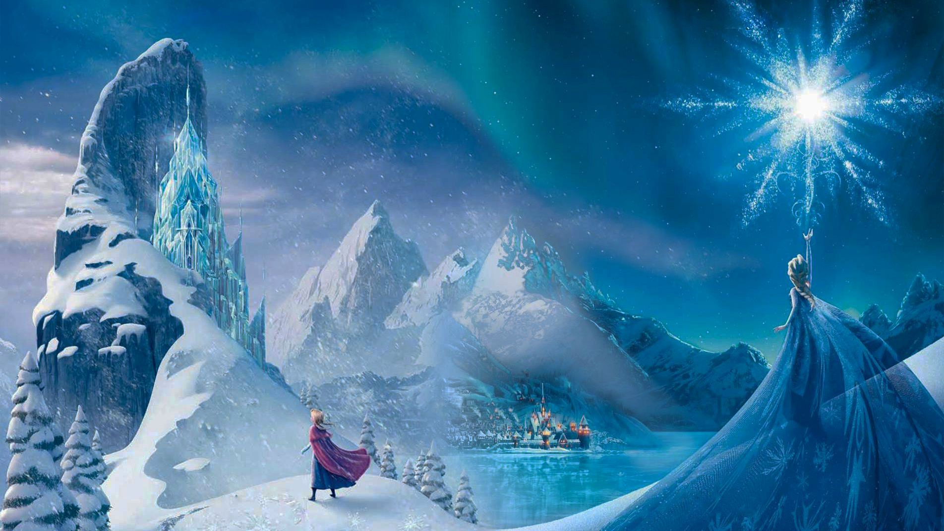 frozen-wallpaper-cool-wb3u33yp.jpg