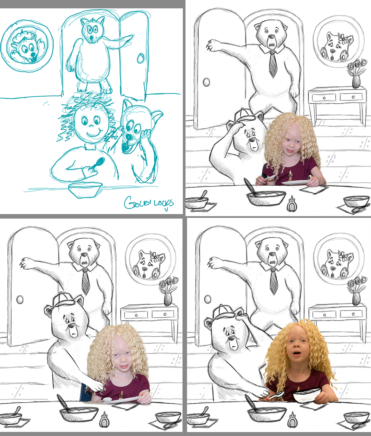Goldilocks - forum sketches.jpg