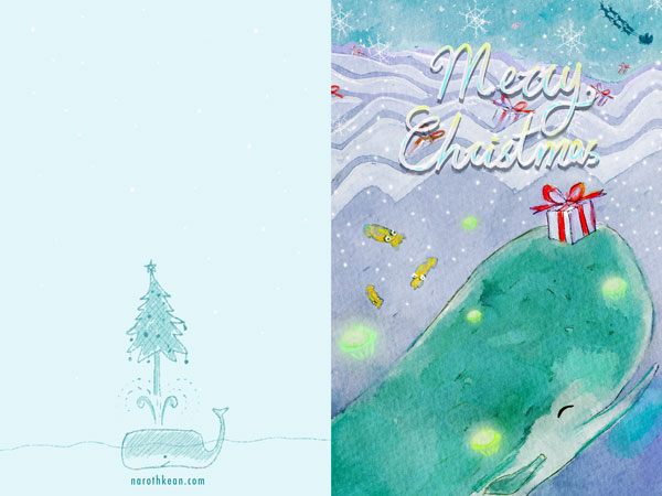 christmas-card-layout.jpg