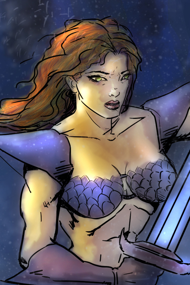 red-sonja-color 1.jpg