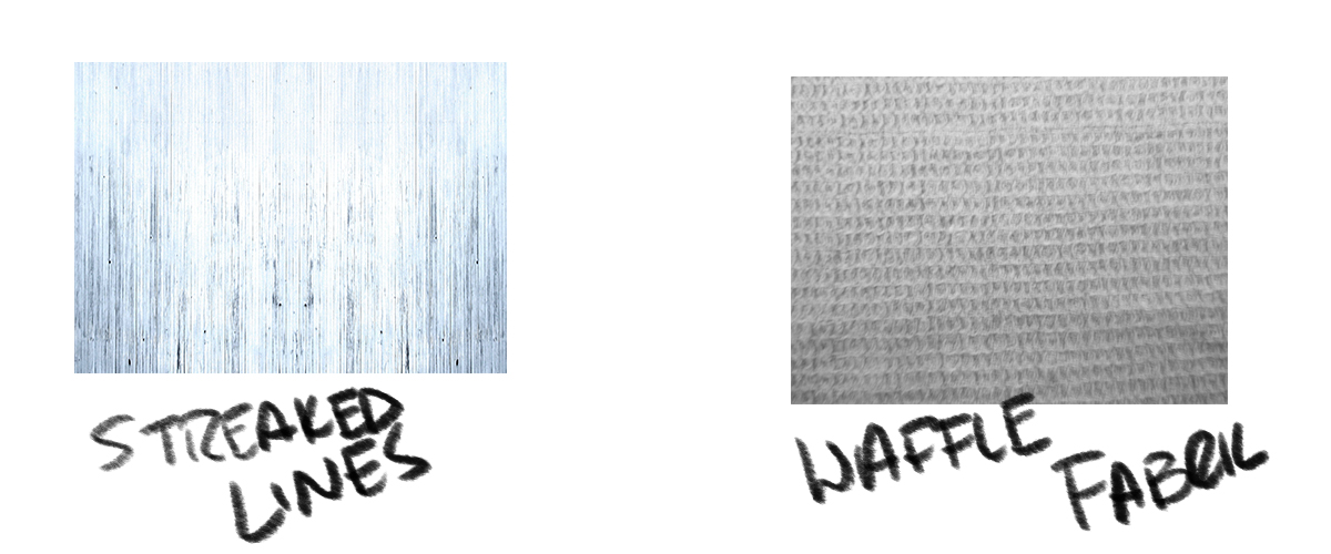 textures for forum 2.jpg