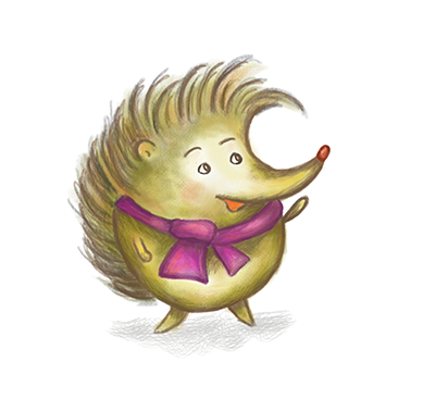 colorsample_hedgehog.png