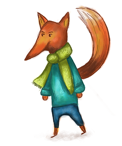 colorsample_fox.png
