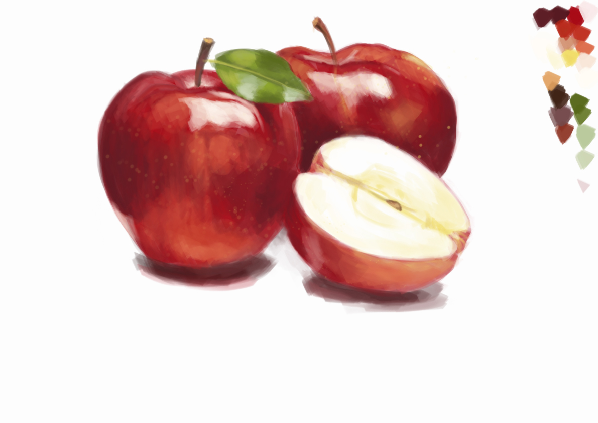 apple_Color_study.jpg