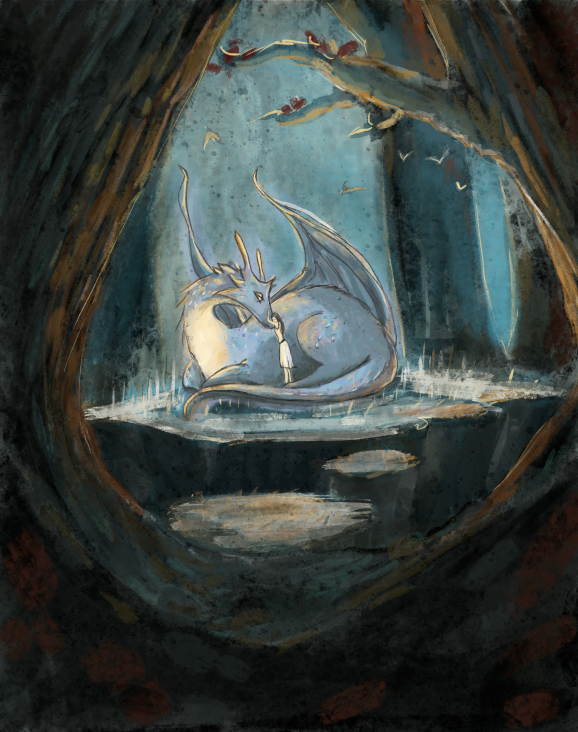 2015_1216 dragon book cover update-night scene.png