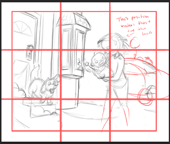 rule of thirds redline view.png