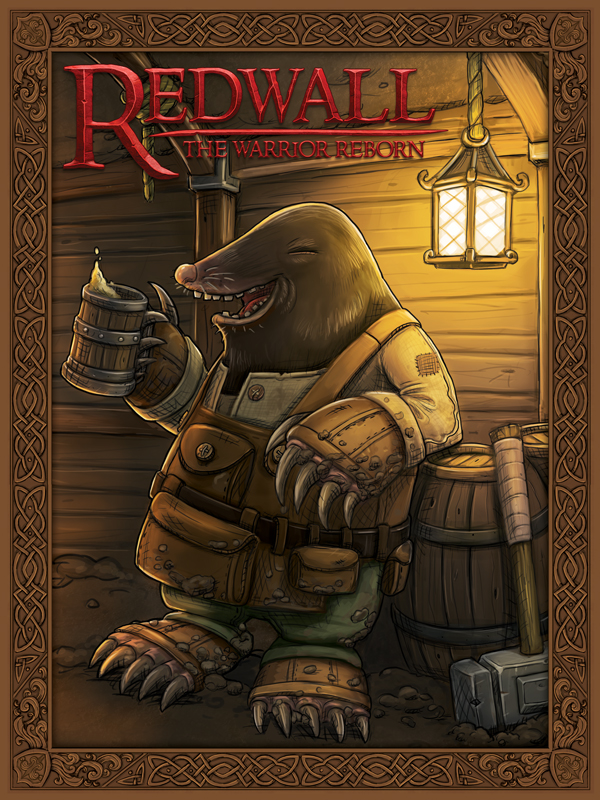 Redwall_Mole_Poster_Revised3.jpg