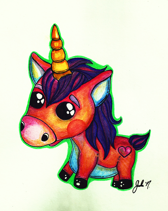 Unicorn1.png