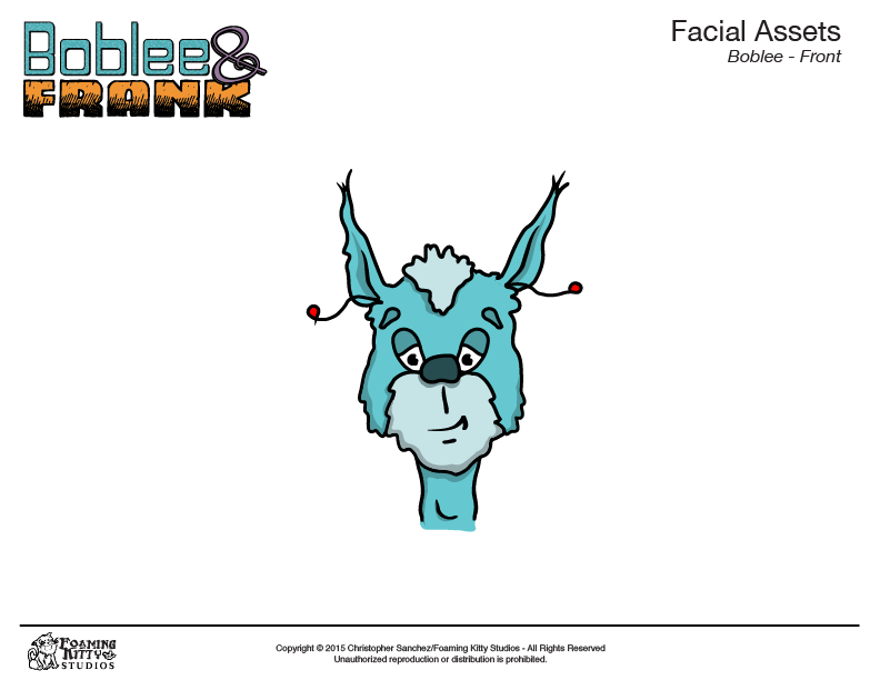 boblee facial assets-01.png