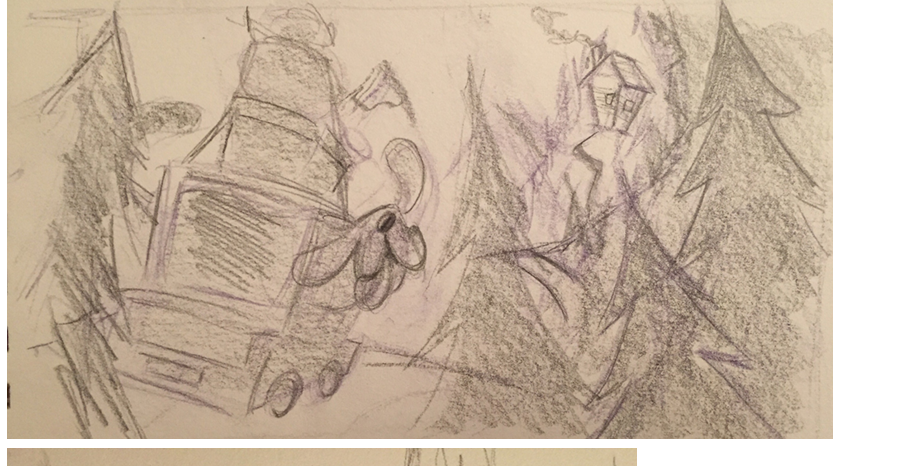 Illustration thumbnail et preliminary sketches | SVS Forums.png