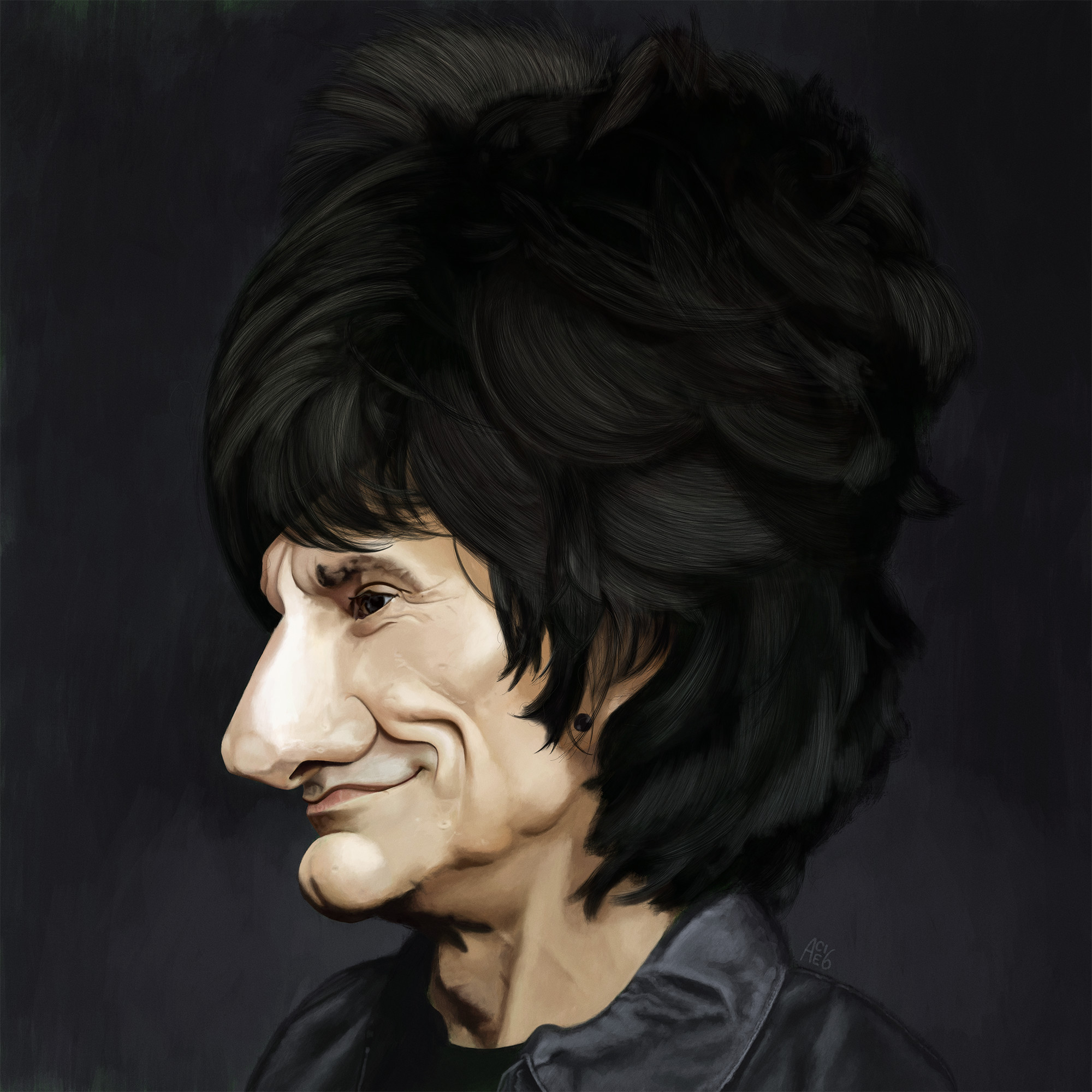 Ace-Connell-Ronnie-Wood-Caricature-2000.jpg