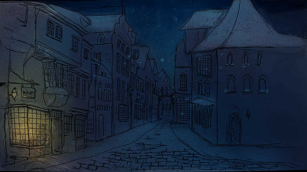 Town_night_filter_WEB.jpg