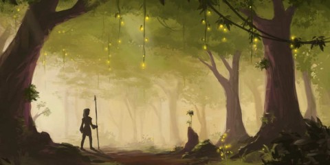 Forest-Concept-Art-by-Alrynnas-1-480x240.jpg