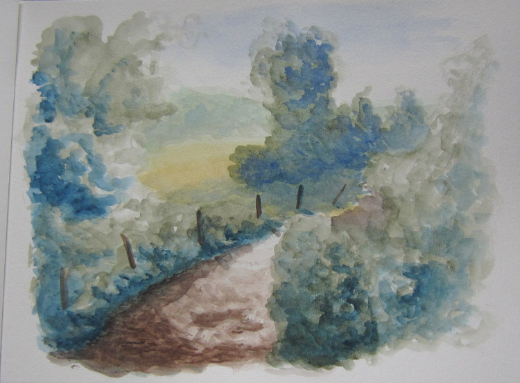 Watercolor_06.JPG