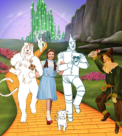 Chicago Treasure Wizard of Oz vD3.jpg