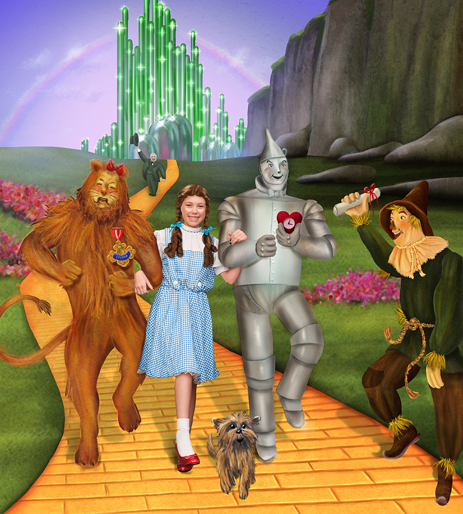 Chicago Treasure Wizard of Oz vD8f.jpg