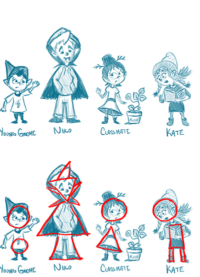 Niko and Kate - character sheet shapes v2.jpg