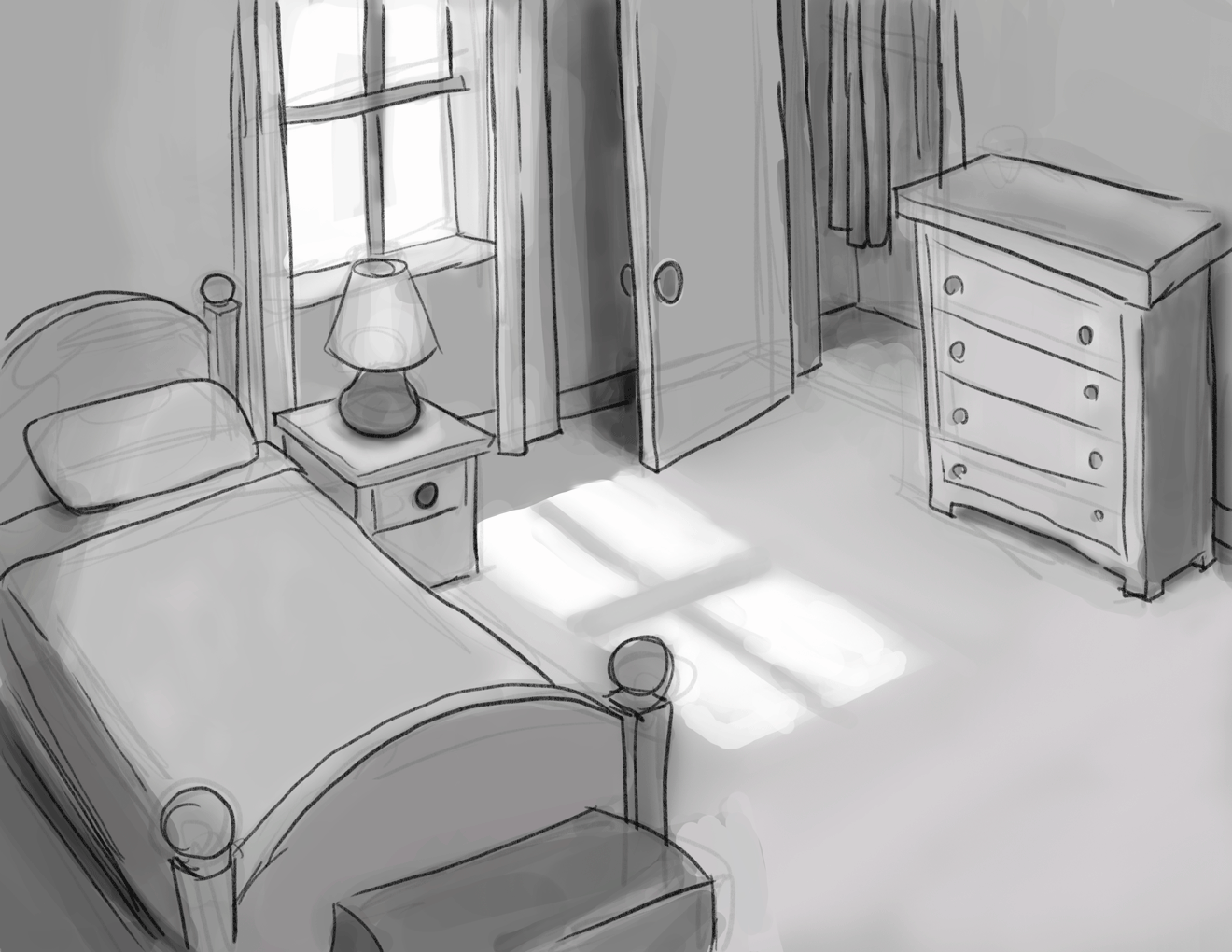 Practice_RoomLight-more-daylight.png