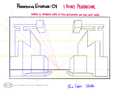 Perspective Exercises-1_Page_01rg.jpg