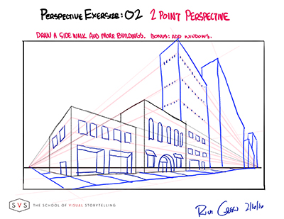 Perspective Exercises-1_Page_02rg.jpg