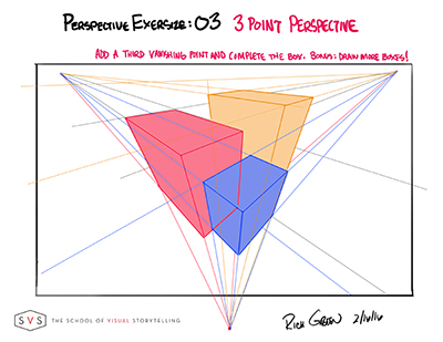 Perspective Exercises-1_Page_03rg.jpg