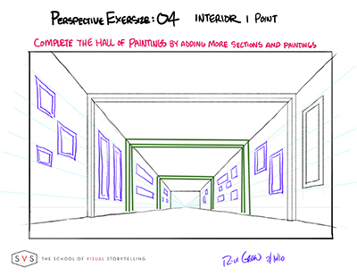 Perspective Exercises-1_Page_04rg.jpg