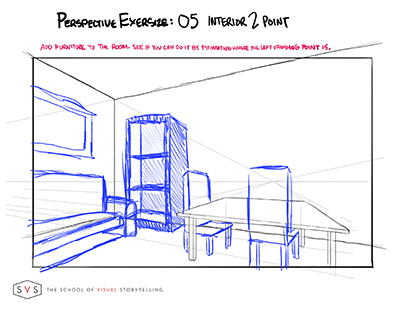 Perspective Exercises-1_Page_05rg.jpg