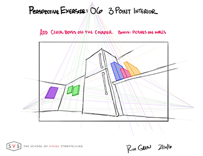 Perspective Exercises-1_Page_06rg.jpg