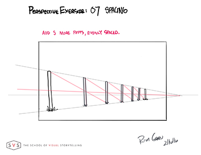 Perspective Exercises-1_Page_07rg.jpg
