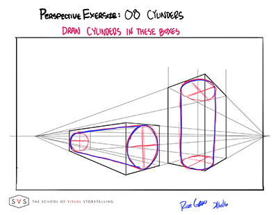 Perspective Exercises-1_Page_08rg.jpg