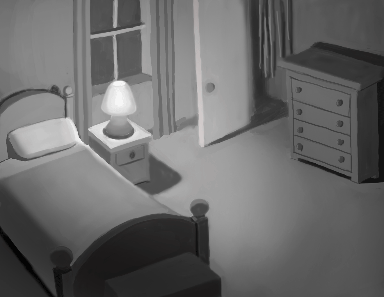 Practice_RoomLight-2pt2-lamp-nicka-sergio-suggestions-.png
