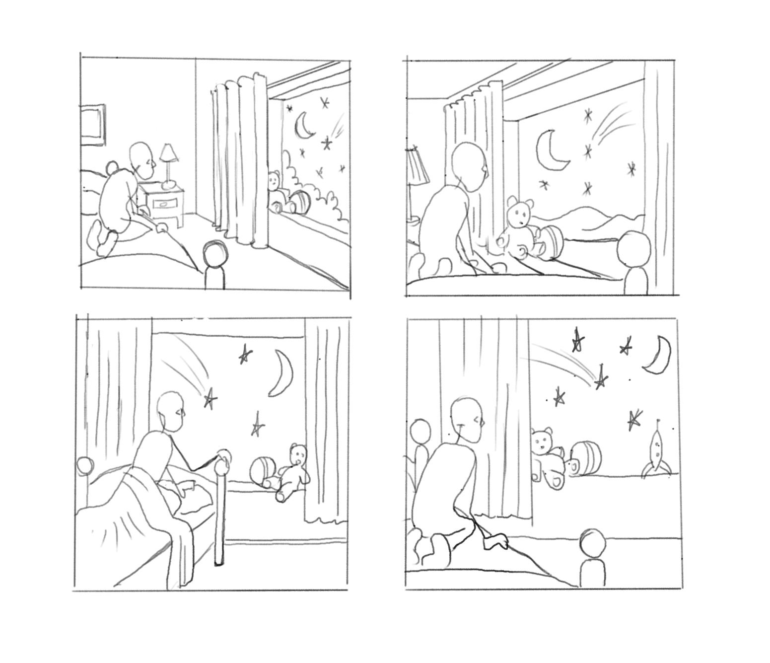 thumbnails for inner title page.jpg
