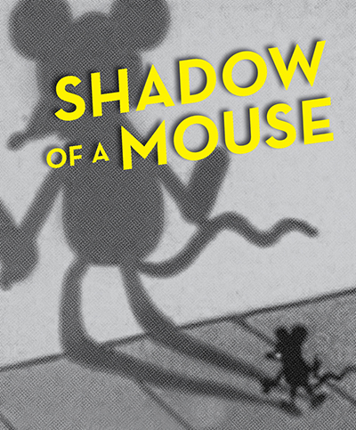 Shadow of a Mouse.jpg