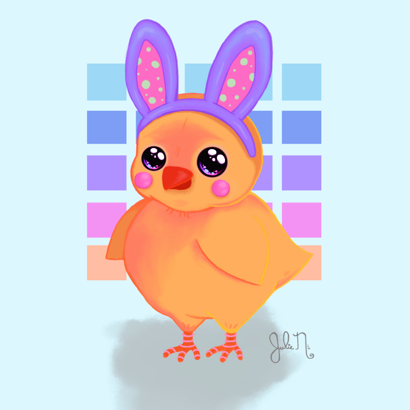 BabyChick.png