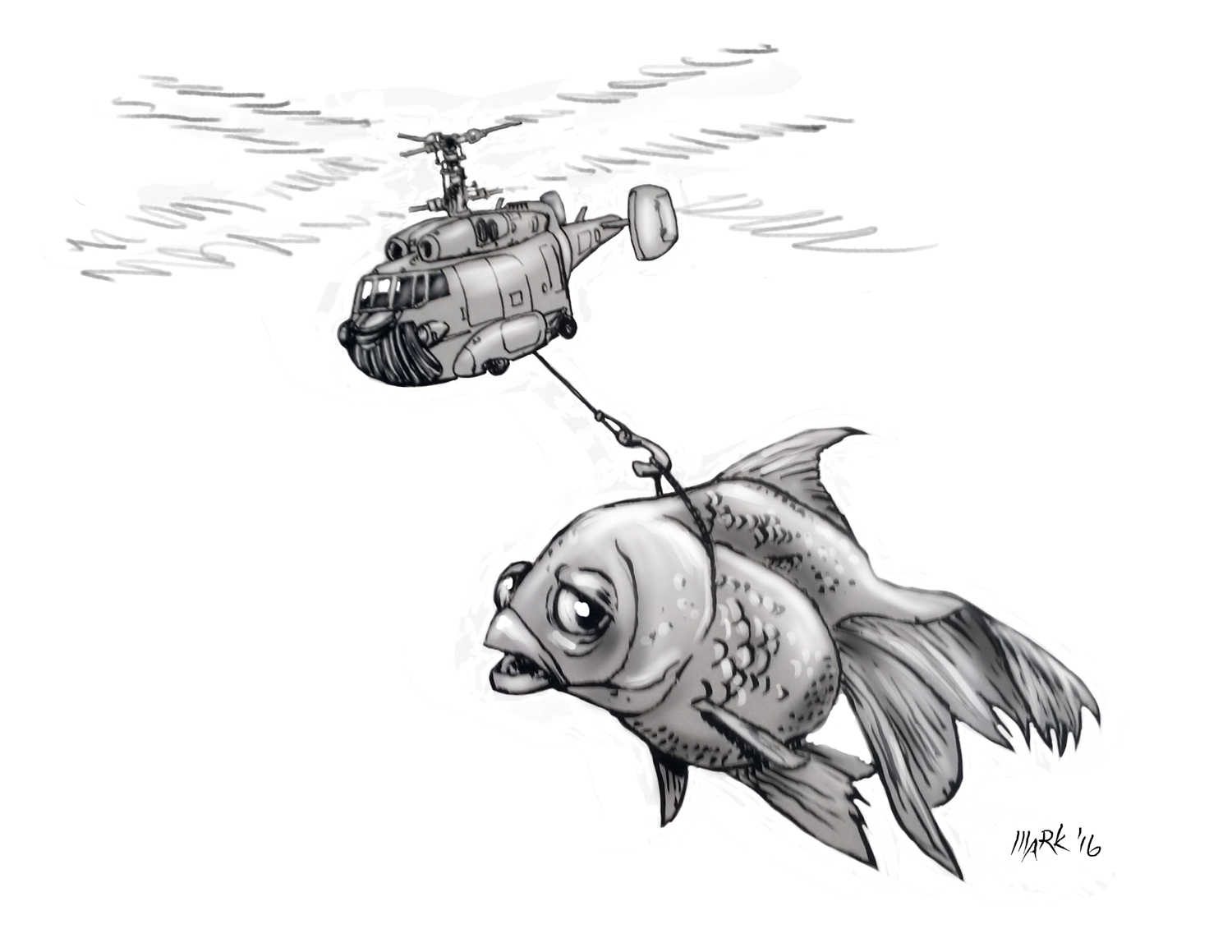 helicopter and goldfish for web.jpg