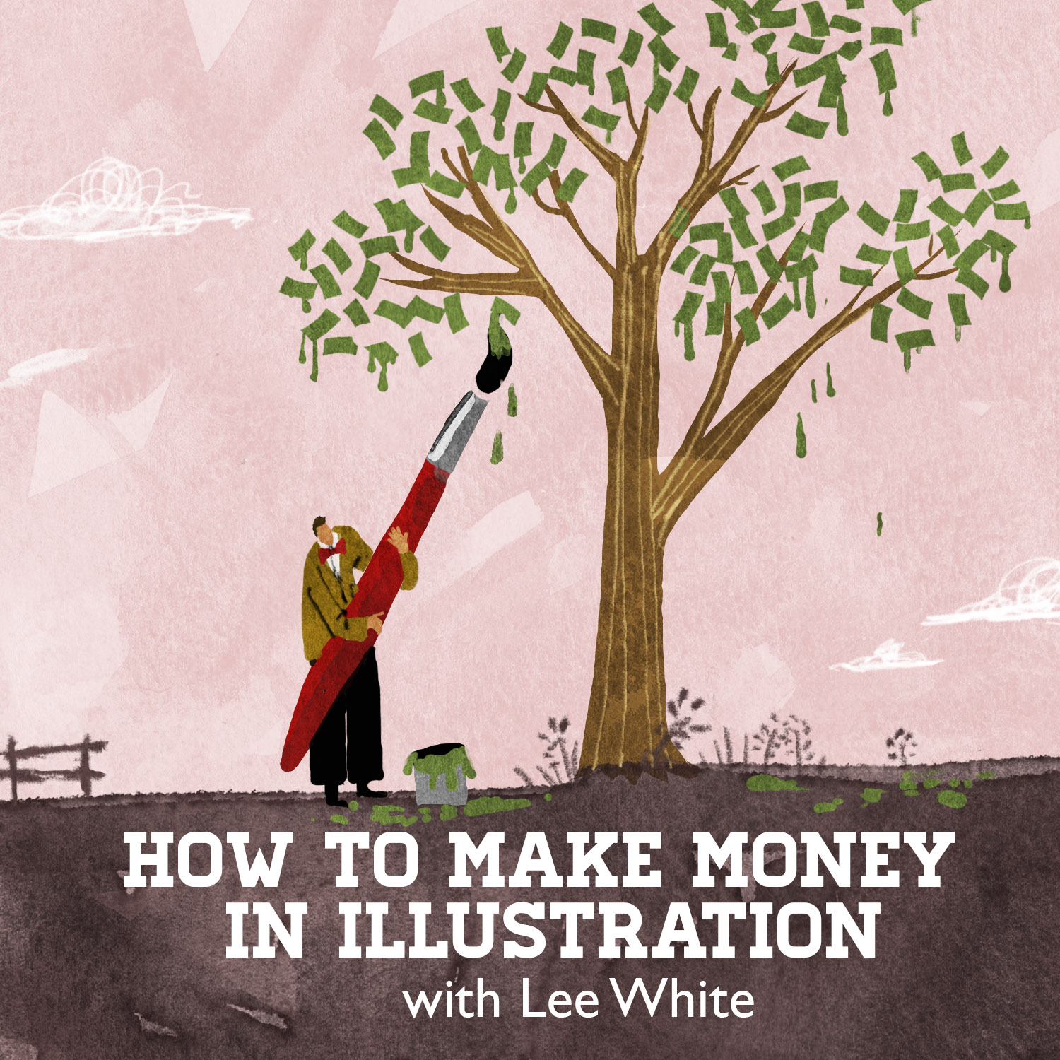 How to make money in illustration.jpg