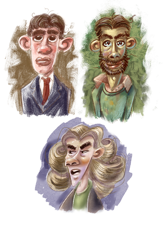 faces-three-painted.jpg