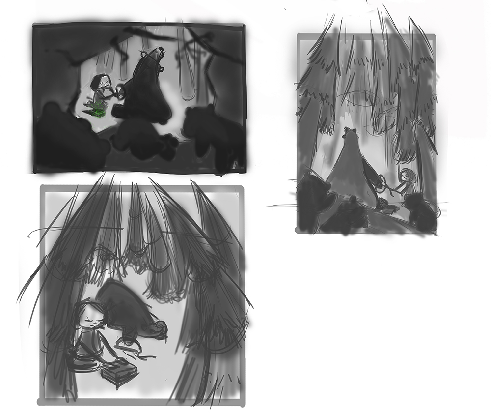 Lucy - Thumbnails 2.jpg
