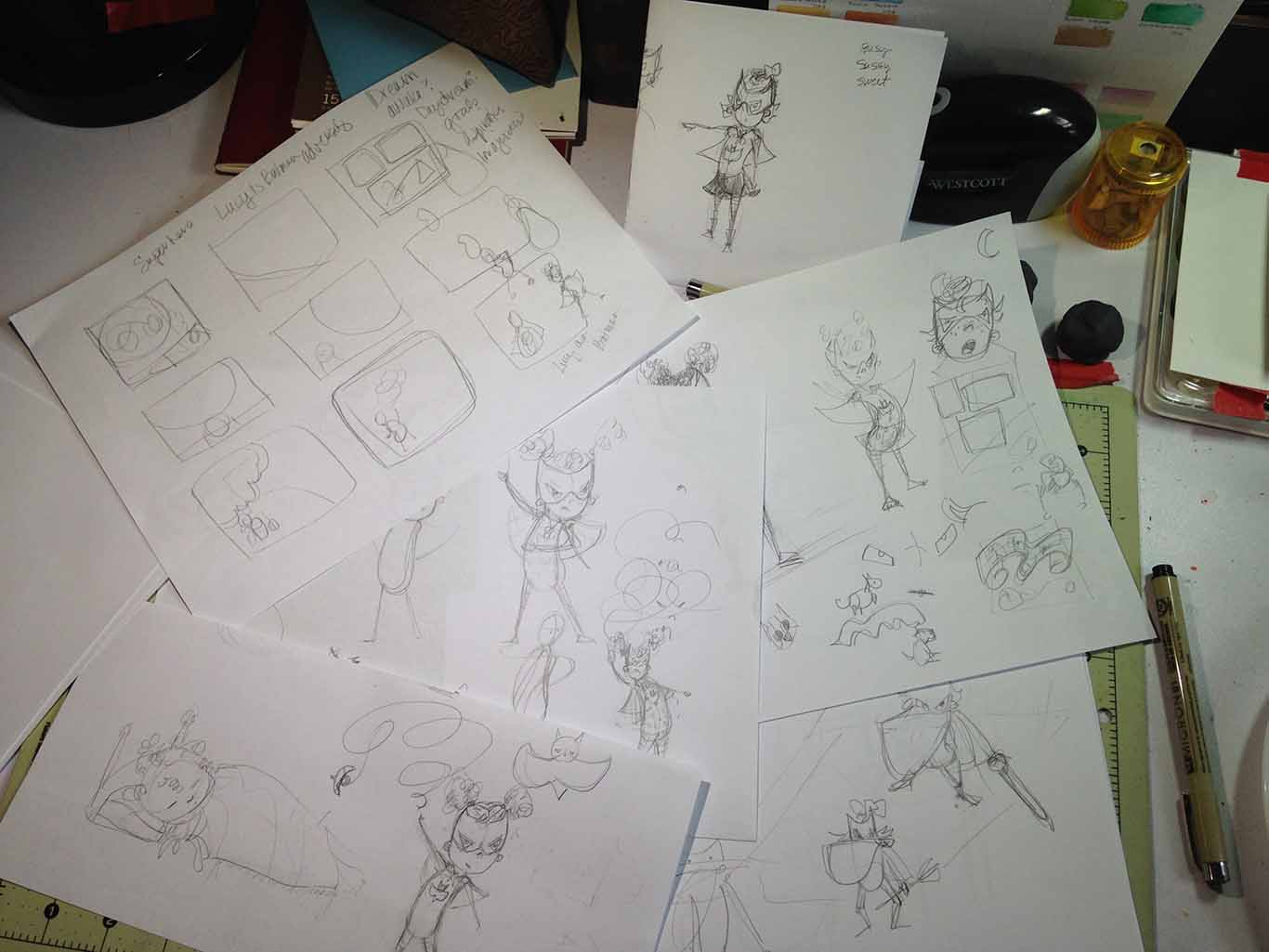 0_1460578238818_Lucy roughs.jpg