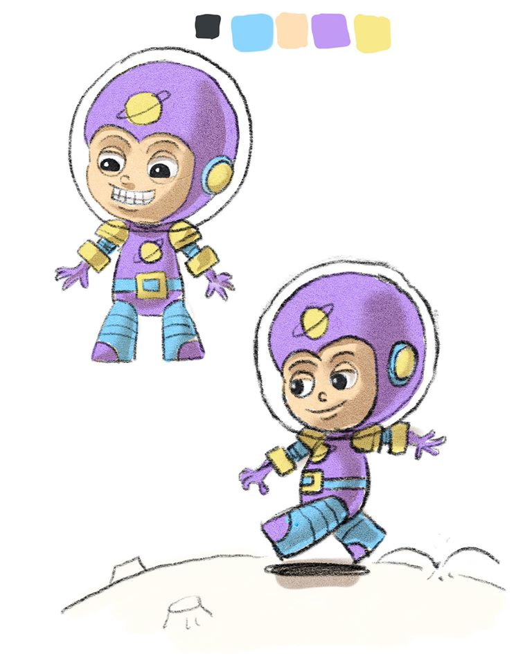 1_1460583806086_Space Kid character sketch.jpg