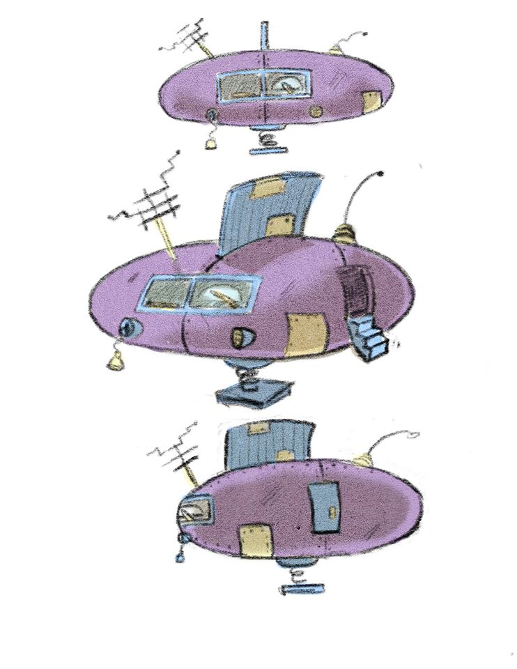 0_1460656530193_spaceship design.jpg