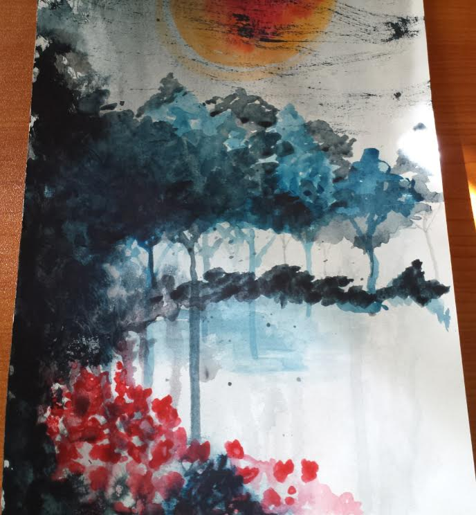 0_1461592495361_WatercolorBlueTreeRedFlowersCropped.jpg