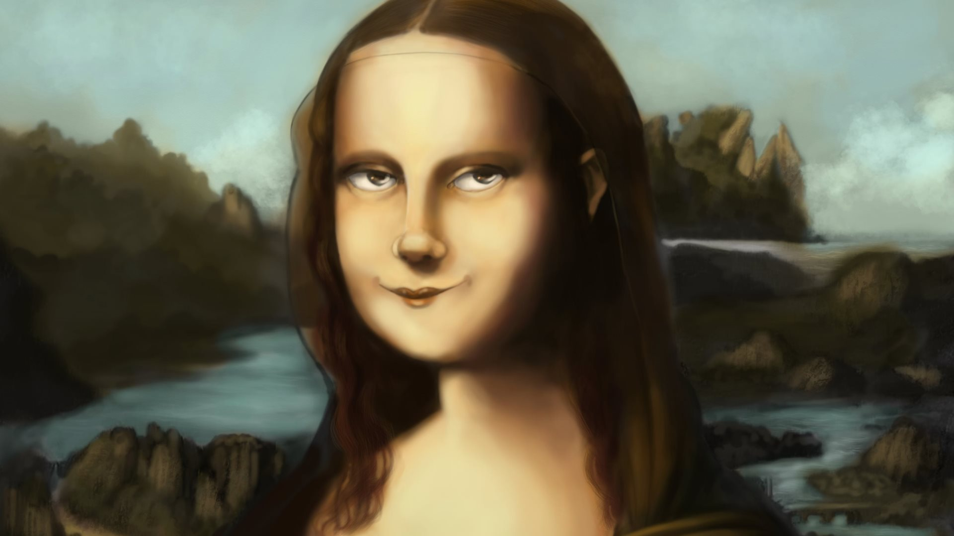 0_1461691746038_Mona Lisa Showcase.jpg